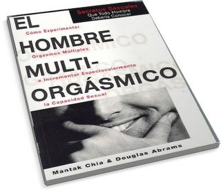 El_Hombre_Multiorgasmico