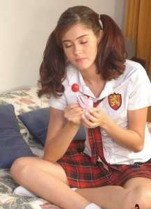 colegiala-sexy